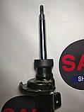 Амортизатор передний правый б.у. БМВ Икс3 BMW X3 10-20, фото 2