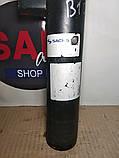 Амортизатор передний левый б.у.  БМВ Икс3 BMW X3 10-20, фото 6