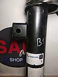 Амортизатор передний левый б.у.  БМВ Икс3 BMW X3 10-20, фото 5