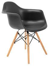 """Кресло """"ЖАКЛІН АРТ / Chair Jacqueline Art"""""""