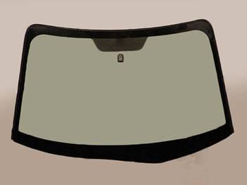 Лобовое стекло Mazda RX8 2003-2012 PILKINGTON