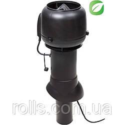 Вентилятор ECo 110 P Вентилятор VILPE