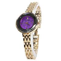 Часы наручные Pollock Jewel Purple 3111-8938, КОД: 1391519
