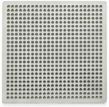 Трафарет прямого нагрева ATI 9200 9600 X300 X700 9700 0.60mm