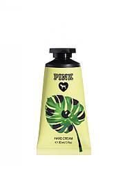 Крем для рук Victoria's Secret - Desert Palm