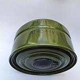 Фильтр угольный ГП5 к противогазу, фото 2