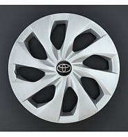 Модельные колпаки на Toyota, колпаки на Тойота R16