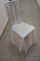 Чехлы на стулья, фото 1