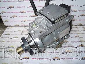 ТНВД Топливный насос высокого давления Nissan Expert Pulsar Wingroad Sunny 1998–2011г.в. 2.2 дизель