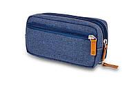 Термосумка Elite Bags ® DIABETICS blue