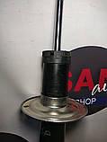 Амортизатор передній б.у. Ауді А4 94-01, Ауді ТТ 98-06 Audi A4 Audi TT, фото 5