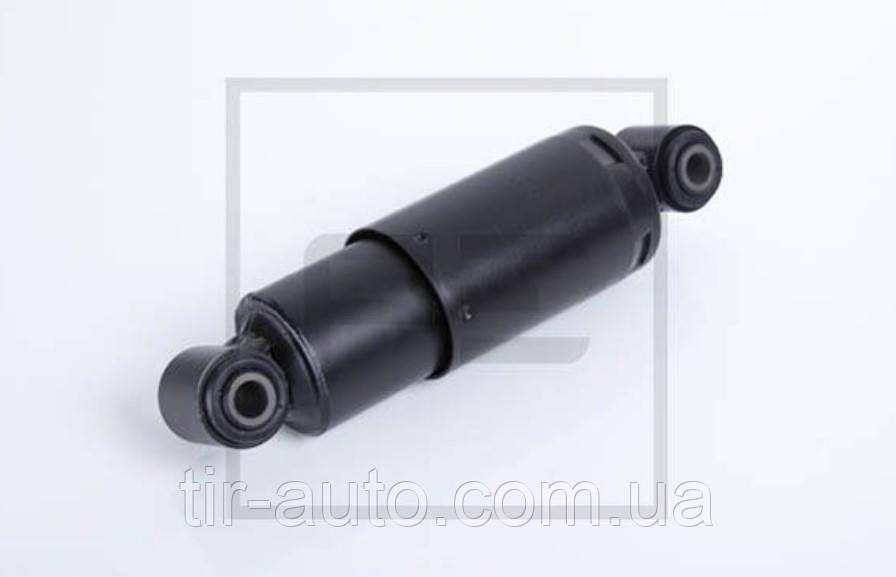 Амортизатор подвески на прицеп Schmitz ( PETERS ) 293.002-10A