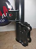 Амортизатор передний б.у правый Хюндай Елантра 06-11 Hyundai Elantra, фото 6