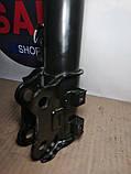 Амортизатор передний б.у правый Хюндай Елантра 06-11 Hyundai Elantra, фото 5