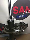 Амортизатор передний б.у правый Хюндай Елантра 06-11 Hyundai Elantra, фото 4