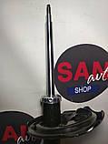 Амортизатор передний б.у правый Хюндай Елантра 06-11 Hyundai Elantra, фото 3