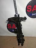 Амортизатор передний б.у правый Хюндай Елантра 06-11 Hyundai Elantra, фото 2