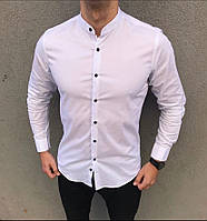 Рубашка мужская ГСТ149