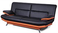 Ремонт кожаной мягкой мебели
