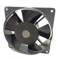 Осевой вентилятор ВН-2 Безналичный расчет