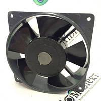 Осевой вентилятор ВН-2В Безналичный расчет