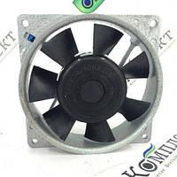Осевой вентилятор ВН-3 Безналичный расчет