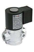 Клапан электромагнитный газовый ВН 1/2 Н-0,2, ВН 3/4 Н-0,2, ВН1Н-0,2