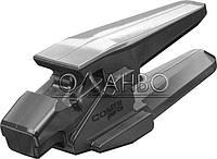 A5 - адаптер CombiParts для коронок ковшей экскаваторов