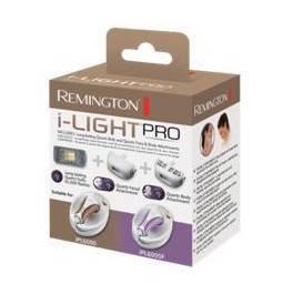 Кварцева лампа Remington SP-6000FQ для фотоепілятора, фото 2