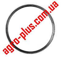Венец маховика ЮМЗ Д-65 под стартер 36-1005126