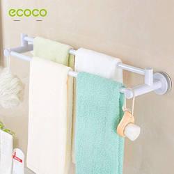 Тримач рушників у ванну кімнату есосо. Модель RD-9045