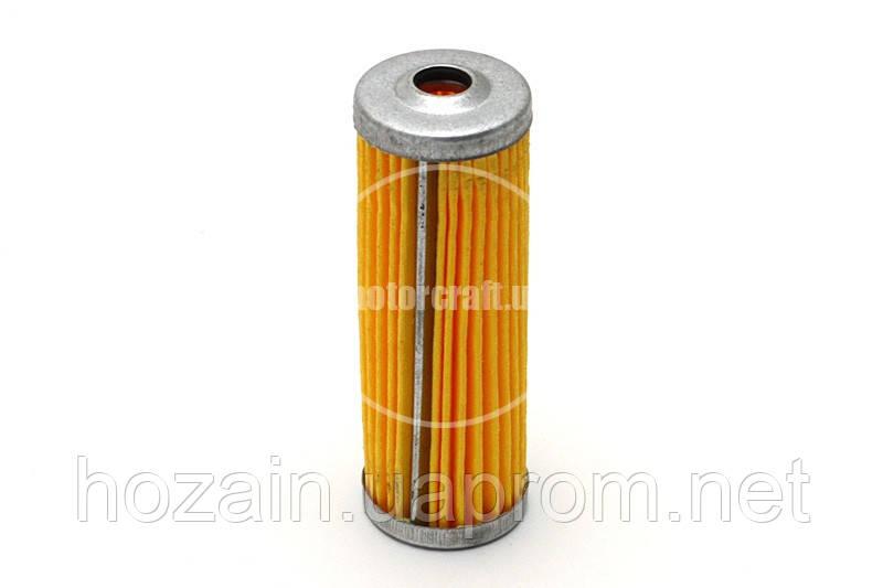 Фильтр масла R180 (шт.)