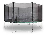 Защитная сетка для батута 426 см KIDIGO™