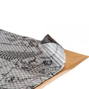 STP AER0 NEW (47x75cm) упаковка 10 листов