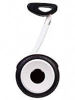 Гироскутер Ninebot Mini 10,5 дюймов White (белый)