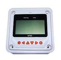 Выносная панель МТ50 для EPsolar