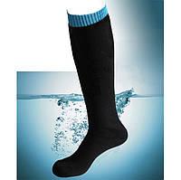 Носки водонепроницаемые DexShell Overcalf Wading