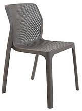 "Кресло ""Стул Пронто / Chair Pronto"""