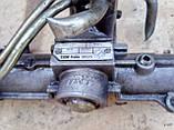 Рульова рейка  ( гідравлічна ) Alfa Romeo 147 TRW 37502328, фото 3