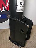 Aмортизатор передний левый Opel Zafira 99-05 Опель Зафира Sachs, фото 5
