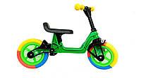 Беговел толокар 2-х колесный для детей