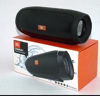 Гарантия! JBL Charge 4 Портативная Bluetooth колонка, блютуз блютус беспроводная колонка