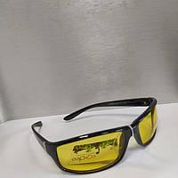 Солнцезащитные очки 8613 sport