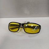 Солнцезащитные очки 8613 sport, фото 2
