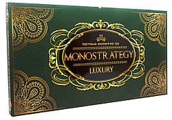 Настольная игра Монополия Monostrategy (укр), Strateg (30551)