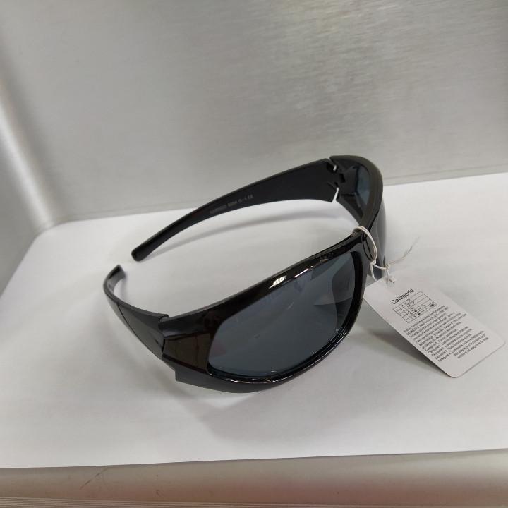 Сонцезахисні окуляри 6634 sport