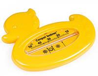 Термометр для воды Уточка, Canpol Babies (2/781)