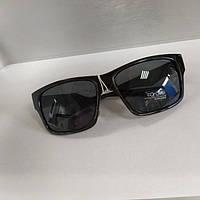 Солнцезащитные очки 6640 sport