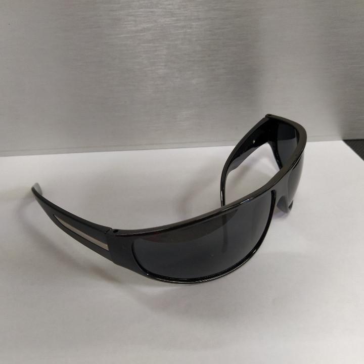 Сонцезахисні окуляри 8616 sport