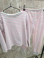 Пижама на девочку  ТМ George на 6-7 лет